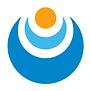 ca logo_edited.png
