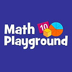 math playground.jpg