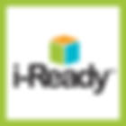 iready icon.png