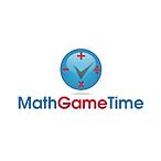 mathgametime.png