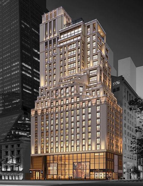 685-Fifth-Avenue.jpg