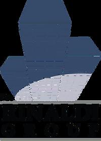 The-Rinaldi-Group-logo_edited.png