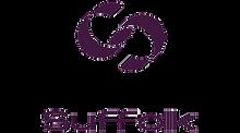 suffolk-construction-logo-vector-removeb
