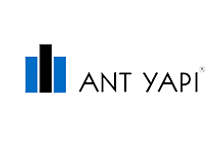 ant-yapi-removebg-preview.png