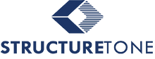 StructureTone_Logo-removebg-preview.png