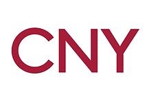 cny-soc-logo-update.png