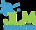 JLM-Logo-medium-min.png