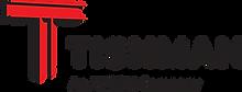 tishman-logo-lr.png