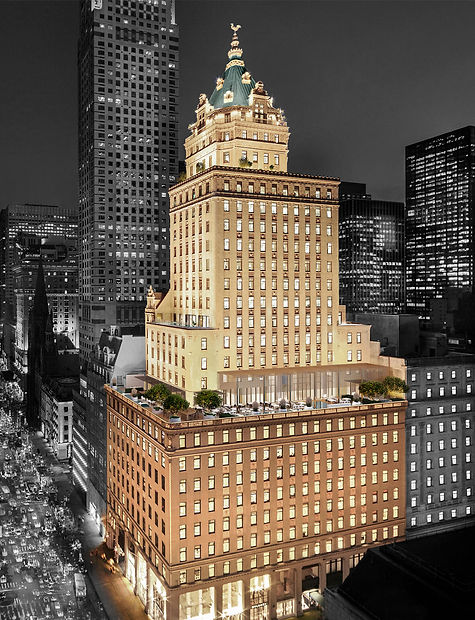 aman_new_york_updated4.jpg