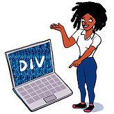 Fille-Div3.jpg