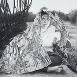 Heidi Hogden
