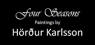 4seasons_logo_200x88.jpg