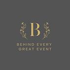 BehindEveryGreatEvent Logo.png