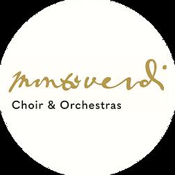 Monteverdi LogoAsset 1@2x.png