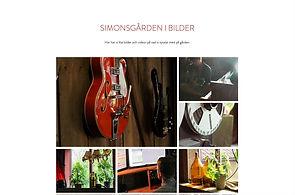 AA Simons - Media.jpg