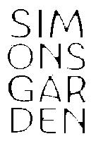 SIMONS logo White.png