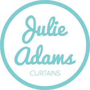 Julie Adams - Logo Circle.png