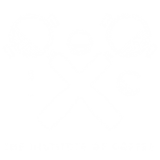 Logo Single Text L1.png