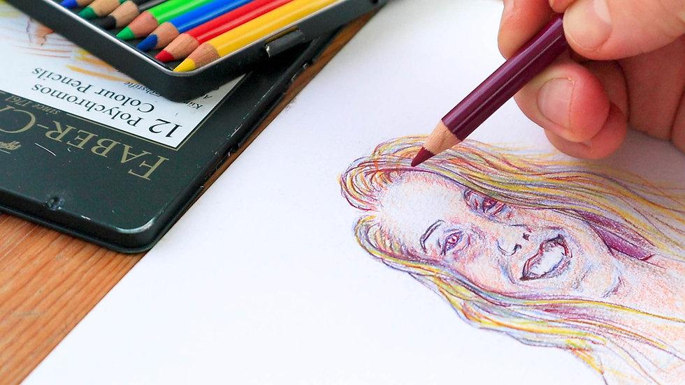 Vina Sketch.jpg
