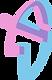 ES Logo Vector S.png