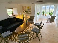 airbnb livingroom.jpg