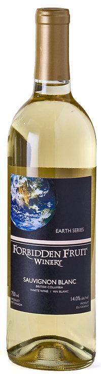 Earth Series Sauvignon Blanc