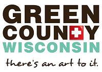 green county tourism logo.jpg