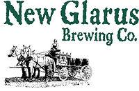 new-glarus brewery.jpg