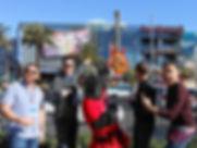 Race Vegas.jpg