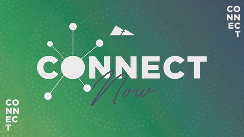 Connect Now Update-FINAL - HD Title.jpeg