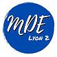 MDE LYON 2.png