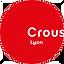 logo-crous-210x210.png