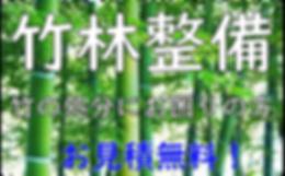 竹林整備①-1.png