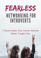 easy networking for introverts (3).jpg