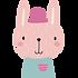 動物_ウサギ1.png