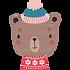 動物_シカ.png