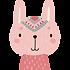 動物_ウサギ2.png
