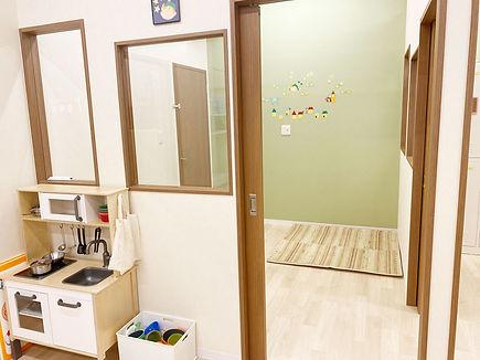07安静室1.jpg
