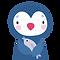 動物_ペンギン.png