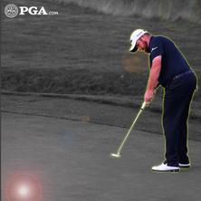 PGA: 2016 U.S. Open Low Round Graphic
