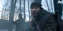 Up The Thunder: Did You Know The Revenant Was Really About Russell Westbrook