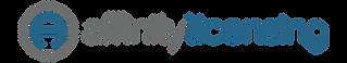 affinitylicensing_logo.png