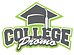 collegePromo_Logo.png