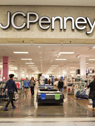 How JC Penney's Lack in Customer Understanding Led to Its Demise
