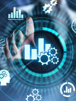 What is Business Intelligence and How is it Important to Businesses?