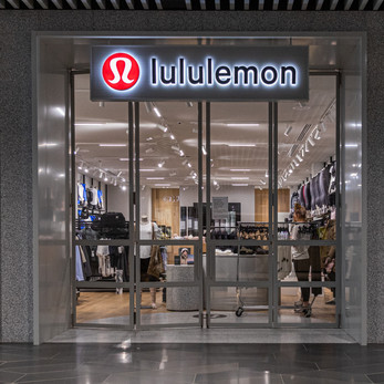 How Lululemon Has Rethinked Customer Experience to Overcome Crisis