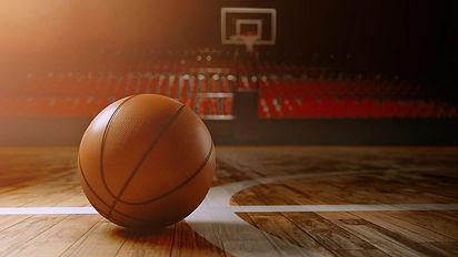 Basketball-iStock.jpg