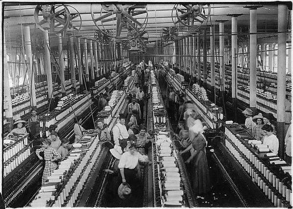 100819-11-history-industrial-revolution-