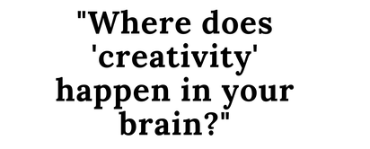 where-does-creativity.png