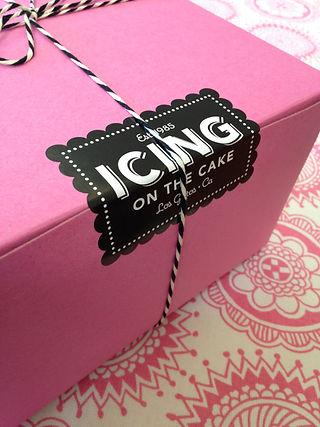 IOTC Pink Box